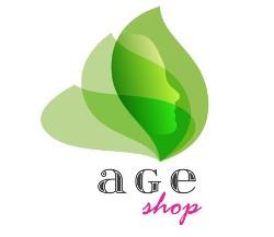 Age Shop